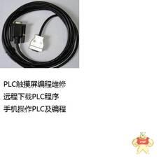 PLC-X