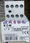 EATON MOELLER DILM32-XHI22穆勒接触器触点,原装正品现货XTCEXFCC22