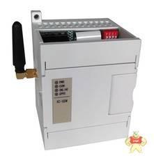 BOX-4G-PLC