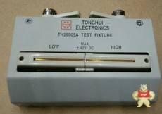 TH26005A