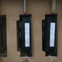 三菱IGBT模块 CM400HA-34H 进口原装  现货供应
