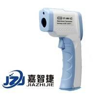 高姆红外线测温仪DT-8861婴儿用非接触式电子体温计\/额温
