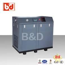 BD3200W