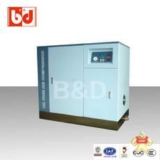 BDX11W