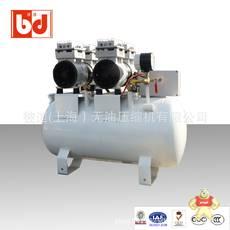 BD5502C