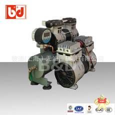 BD5501A