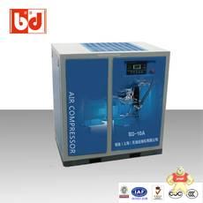 BD10A