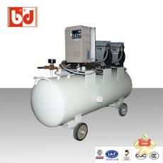 BD11002(B)