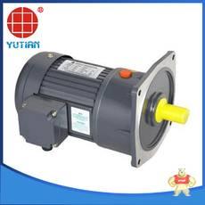 CV40-400-1800-AB