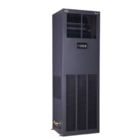 艾默生精密空调 带加热DME07MOP1系列 7.5kw恒温小型空调机房专用
