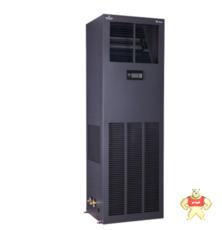 DME07MOP1-7.5kw