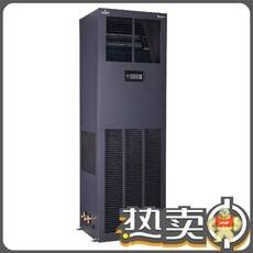 DME05MHP2
