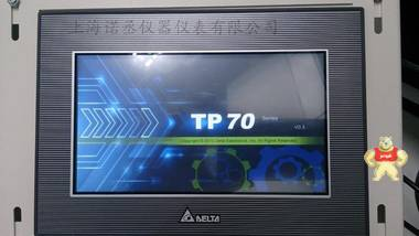 台达TP70P系列 一体机 台达,TP70P系列,一体机