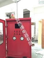 非标定做防爆正压配电柜 正压型防爆控制配电柜厂家