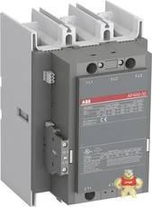 AF400-30-11