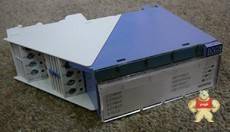 PTM6.4D20