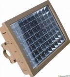 LED防爆泛光灯 厂家直销