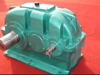 ZLY200减速机,ZLY200-18-2圆柱齿轮减速机及配件,泰兴减速机