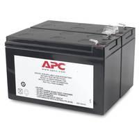APC BK500-CH 原装电池 RBC2