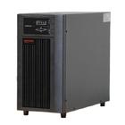 UPS不间断电源 SANTAK 山特 C10KS 10KVA/8000W 延时8小时 在线式