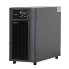 UPS不间断电源 SANTAK 山特 C10KS 10KVA/9000W 192V直流 长延时