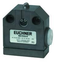 安士能EUCHNER代理 行程开关085246 NB01R556-M 现货 议价为准