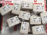 安士能EUCHNER代理 行程开关 085247 NB01K556-M 现货 议价为准