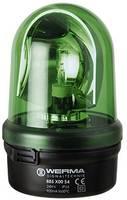 代理伟马WERMA  发光信号警示灯-平面安装型885 200 54 现货 议价为准