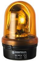 代理伟马WERMA  发光信号警示灯-平面安装型885 300 54 现货 议价为准