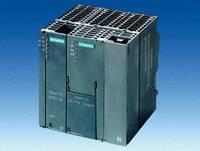 西门子S7-300PLC模块自动化6ES73411CH020AE0   PCS7冗余系统特价