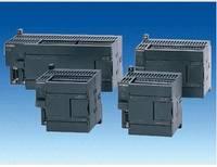 现货西门子CPU PLC模块S7-200cn6ES71532BA020XB0