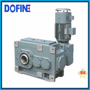 厂家出售 金属直角减速齿轮箱 承接微电机齿轮箱加工
