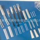 供应麦拉管 pet绝缘套管 耐磨 不腐蚀聚酯管 电机保护膜管