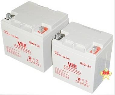 信源V-TRUST蓄电池6GFM38信源VT38-12(12V38Ah)低价特销