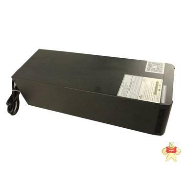 EMERSON艾默生2KVA GXE02K00TL1101C00 1600W在线式UPS电源主机