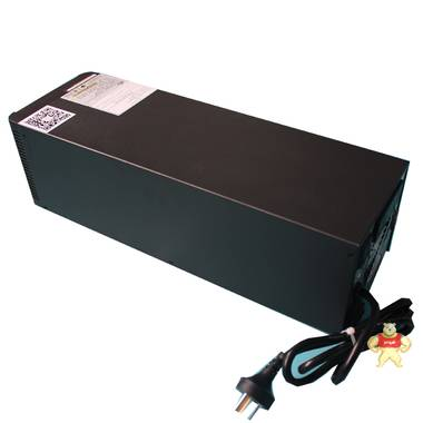 EMERSON 艾默生 3KVA GXE03K00TL1101C00在线式UPS长延时主机72V