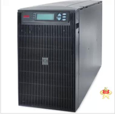 APCups电源SURT15KUXICH/15KVA在线式APC Smart-UPS On-Line系列