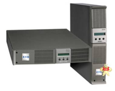 伊顿(EATON)ups电源Eaton EX RT 5k Power ModuleUPS不间断电源