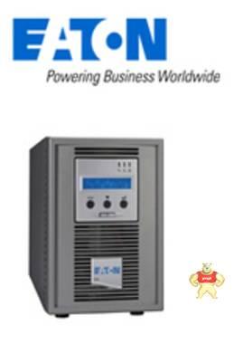 伊顿(EATON)ups电源ETN EX T700- Tower type UPS不间断电源