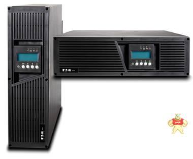 伊顿(EATON)ups电源9PX 11kVA 1:1 Power Module伊顿UPS11KVA供