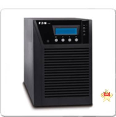 伊顿(EATON)ups电源9135G5000-XL3UEU 230V 50/60HZ 不间断电源