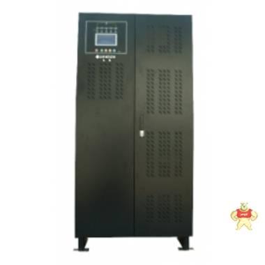 伊顿ups电源93E-30K 美国伊顿(EATON)30KVA不间断电源供应