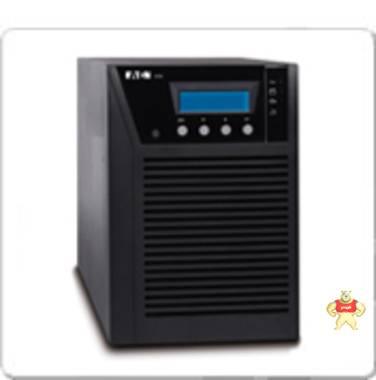 伊顿(EATON)ups电源9135N6000-EBM3U 伊顿UPS不间断电源供应商