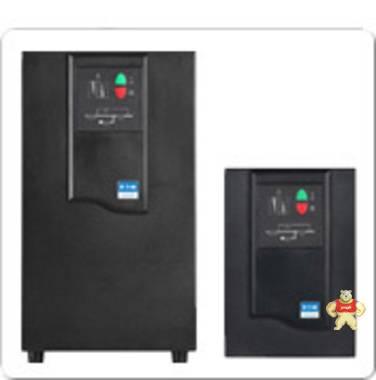 伊顿(EATON)ups电源Eaton DX 10K C 伊顿UPS不间断电源供应