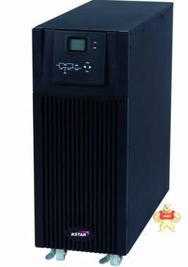 伊顿ups电源93E-20K 美国伊顿(EATON)20KVA不间断电源供应