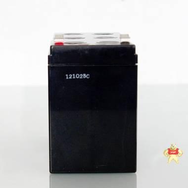 LC-CA1216P1
