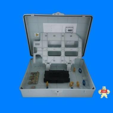 48芯光纤分纤箱,分光箱,楼道分线箱,电信移动联通光分路箱