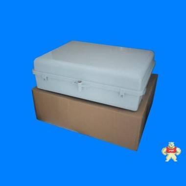 1分32光纤分路器箱,分纤、分光、楼道箱,联通移动电信免费印字