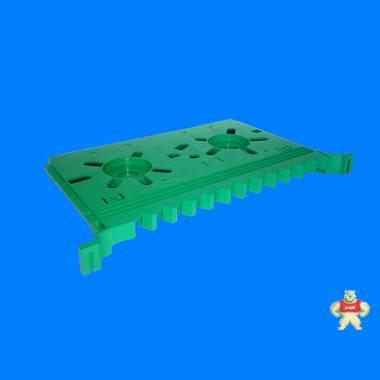 厂家直销V2.0一体化模块,一体化熔纤盘,12芯一体化托盘