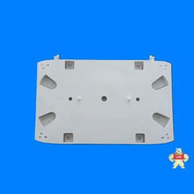 厂家直销12芯熔纤盘,高品质外贸出口12芯熔接盘
